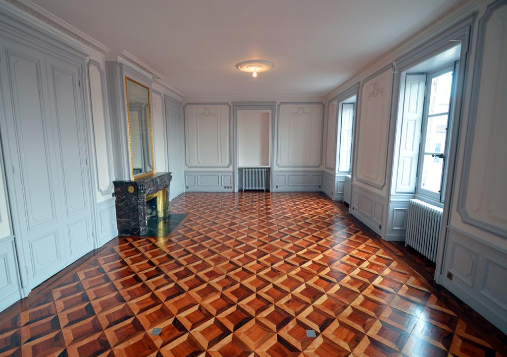 L&C Rénovation Lyon